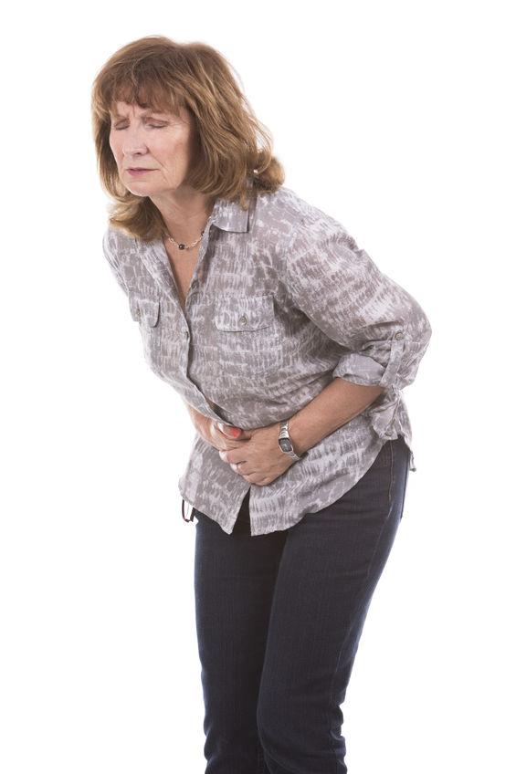 Dicas para evitar a ocorrência de infecção urinária em idosos